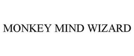 MONKEY MIND WIZARD