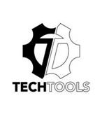 T TECHTOOLS