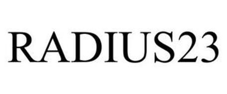 RADIUS23