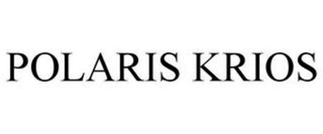 POLARIS KRIOS