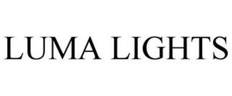 LUMA LIGHTS