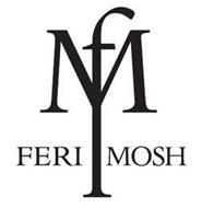 FERI FM MOSH