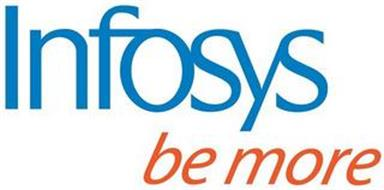 INFOSYS BE MORE