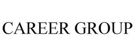 CAREER GROUP