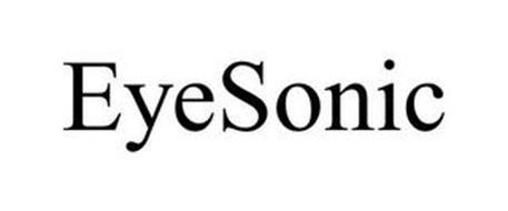EYESONIC