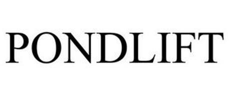 PONDLIFT