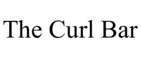 THE CURL BAR