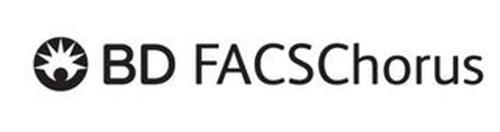 BD FACSCHORUS