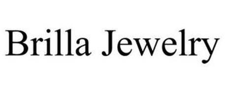 BRILLA JEWELRY