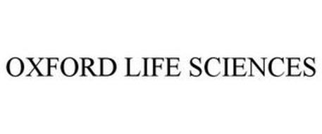 OXFORD LIFE SCIENCES