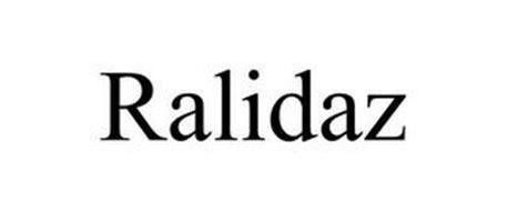 RALIDAZ