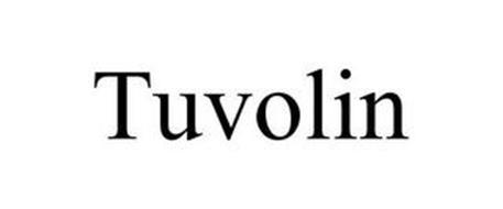TUVOLIN