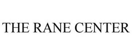 THE RANE CENTER
