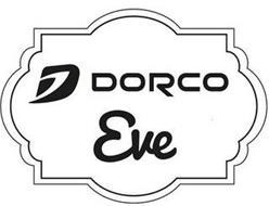 D DORCO EVE