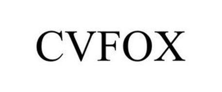 CVFOX