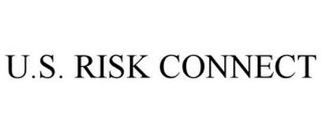 U.S. RISK CONNECT