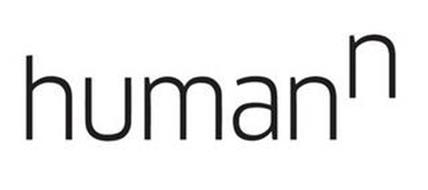 HUMAN N
