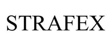 STRAFEX