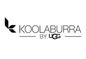 K KOOLABURRA BY UGG