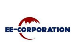 EE-CORPORATION