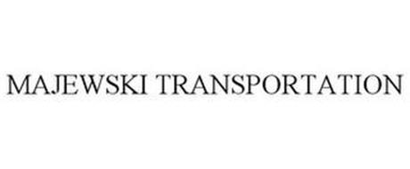 MAJEWSKI TRANSPORTATION