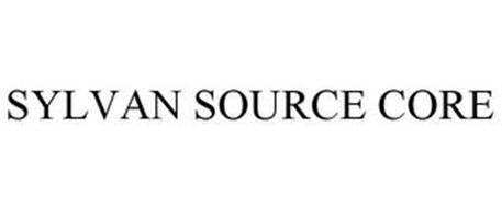 SYLVAN SOURCE CORE