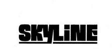 Skyline Corporation logo