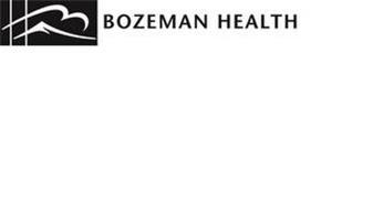 BOZEMAN HEALTH