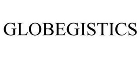 GLOBEGISTICS