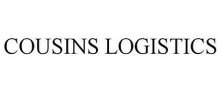 COUSINS LOGISTICS