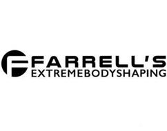 F FARRELL'S EXTREMEBODYSHAPING