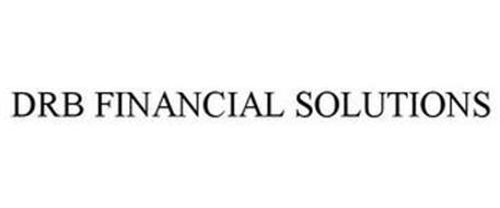 DRB FINANCIAL SOLUTIONS