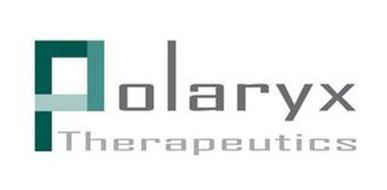 POLARYX THERAPEUTICS