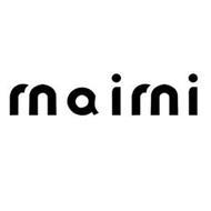 RNAIRNI