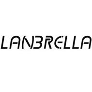 LANBRELLA