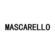 MASCARELLO