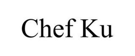 CHEF KU