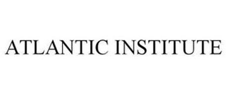 ATLANTIC INSTITUTE