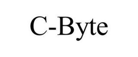 C-BYTE