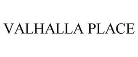 VALHALLA PLACE