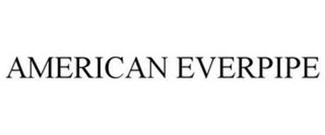 AMERICAN EVERPIPE
