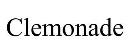 CLEMONADE