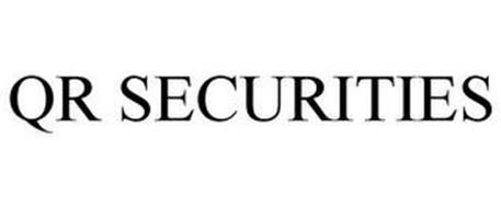 QR SECURITIES