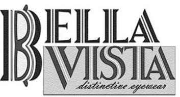 BELLA VISTA DISTINCTIVE EYEWEAR
