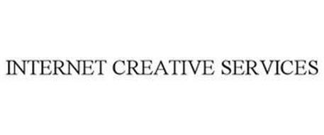 INTERNET CREATIVE SERVICES