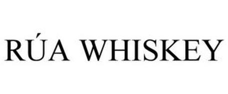 R?A WHISKEY