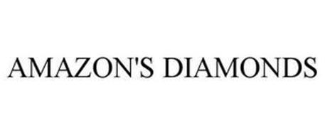 AMAZON'S DIAMONDS