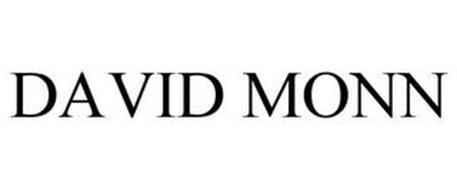 DAVID MONN