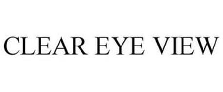 CLEAR EYE VIEW