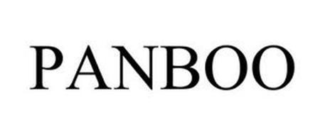 PANBOO